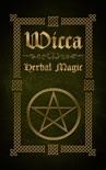 Wicca Herbal Magic e-book