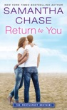 Return to You book summary, reviews and downlod