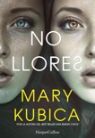 No llores book summary, reviews and downlod