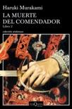 La muerte del comendador (Libro 2) book summary, reviews and downlod
