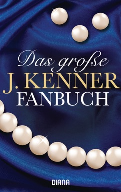 Das große J. Kenner Fanbuch E-Book Download