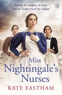Miss Nightingale's Nurses E-Book Download