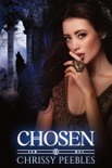 Chosen book summary, reviews and downlod