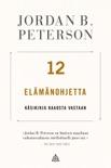 12 elämänohjetta book summary, reviews and downlod