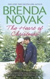 The Heart of Christmas book summary, reviews and downlod