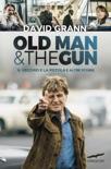 Il vecchio e la pistola book summary, reviews and downlod