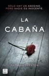 La cabaña book summary, reviews and downlod