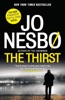 The Thirst book image