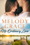 No Ordinary Love book summary, reviews and download