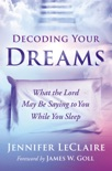 Decoding Your Dreams book summary, reviews and download