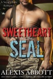 Sweetheart for the SEAL book summary, reviews and download