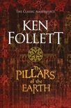 The Pillars of the Earth resumen del libro