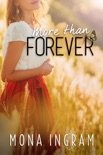 More Than Forever book summary, reviews and downlod