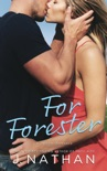 For Forester book summary, reviews and downlod