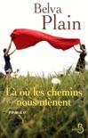 Là où les chemins nous mènent book summary, reviews and downlod