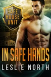 In Safe Hands book summary, reviews and downlod