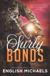 Surly Bonds book summary, reviews and download