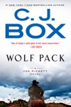 Wolf Pack book summary, reviews and downlod