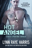 HOT Angel book summary, reviews and downlod
