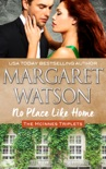 No Place Like Home book summary, reviews and downlod