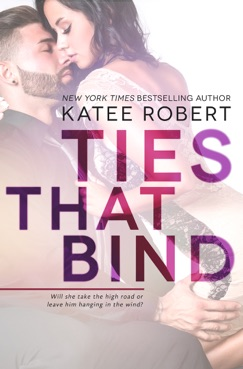 Ties That Bind E-Book Download