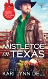 Mistletoe in Texas book summary, reviews and download