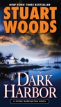 Dark Harbor book summary, reviews and download