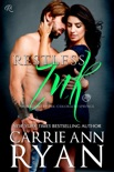 Restless Ink book summary, reviews and downlod