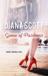 Game of Passions resumen del libro