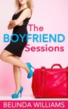 The Boyfriend Sessions book summary, reviews and download