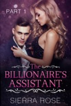 The Billionaire's Assistant book summary, reviews and download