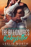 The Billionaire's Babysitter book summary, reviews and downlod