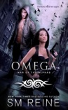 Omega book summary, reviews and downlod