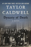 Dynasty of Death book summary, reviews and downlod