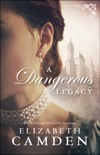 Dangerous Legacy book summary, reviews and download