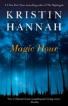 Magic Hour book summary, reviews and downlod