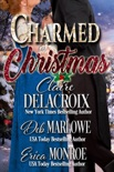 Charmed at Christmas book summary, reviews and downlod