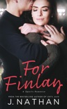 For Finlay book summary, reviews and download