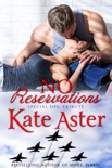 No Reservations book summary, reviews and downlod