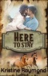 Here to Stay book summary, reviews and download