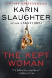 The Kept Woman book summary, reviews and download