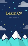Learn C# book summary, reviews and download