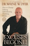 Excuses Begone! book summary, reviews and downlod