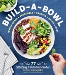 Build-a-Bowl book summary, reviews and download