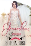 Groomless book summary, reviews and downlod