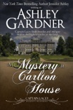 A Mystery at Carlton House book summary, reviews and downlod