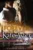 Until Forever: A Wedding Novella book image