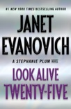 Look Alive Twenty-Five book summary, reviews and download