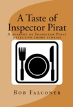 A Taste of Inspector Pirat book summary, reviews and download