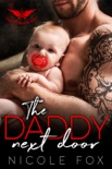 The Daddy Next Door book summary, reviews and download